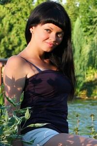 ELENA, KRAMATORSK, 34/157/50