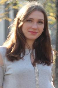 ELENA, KIEV, 29/173/55