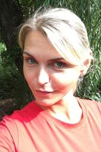 ANNA, KIEV, 36/175/68