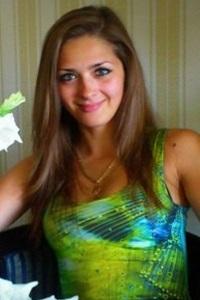 ANNA, KIEV, 28/163/50