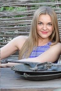 ELENA, KIEV, 30/164/55