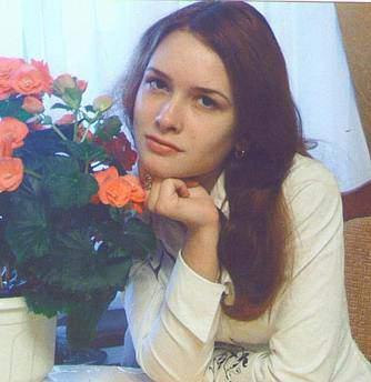 Elizaveta